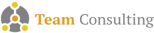 teamconsultinglogo